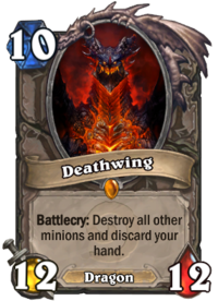 Deathwing(474).png
