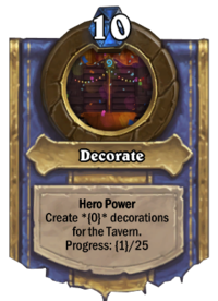 Decorate(52611).png