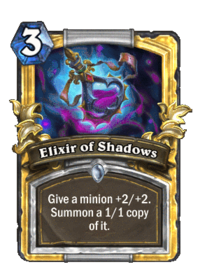 Elixir of Shadows(73337) Gold.png