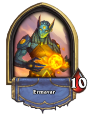 Ermavar(92585).png