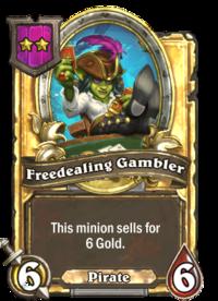 Freedealing Gambler (golden).png