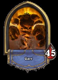 Garr Gold.png
