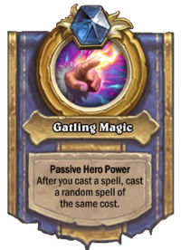 Gatling Magic(184700) Gold.png