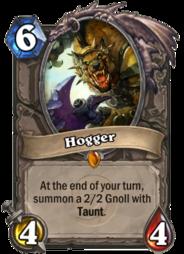 Hogger(39).png