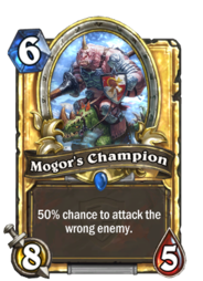 Mogor's Champion(22382) Gold.png