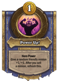 Power Up!(127437).png