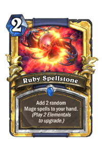Ruby Spellstone(76898) Gold.png