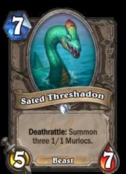 Sated Threshadon(55534).png