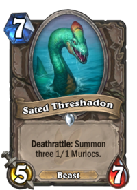 Sated Threshadon(55534).png