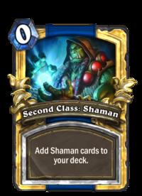 Second Class- Shaman(35265) Gold.png