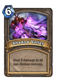 Shadow Volley(42163).png
