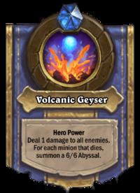 Volcanic Geyser(211411).png