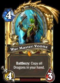War Master Voone(90193) Gold.png