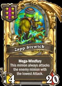 Zapp Slywick (golden).png