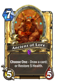 Ancient of Lore(34) Gold.png