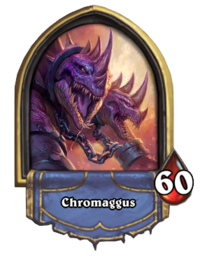 Chromaggus (boss) Gold.png