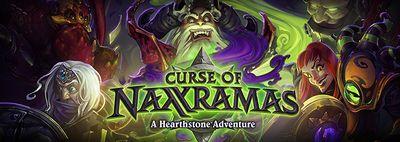 Curse of Naxxramas banner.jpg