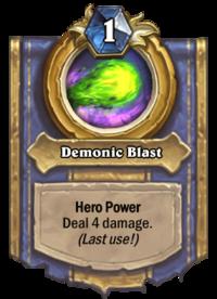 Demonic Blast(211117) Gold.png