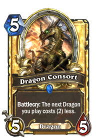 Dragon Consort(14452) Gold.png