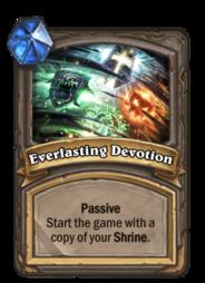 Everlasting Devotion(90445).png