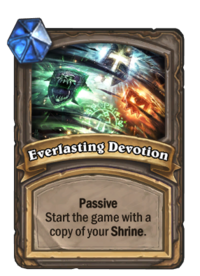 Everlasting Devotion(90445).png