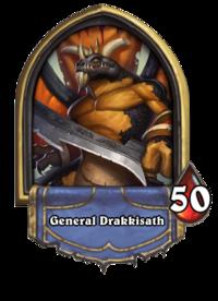 General Drakkisath.png