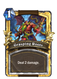 Grasping Roots(22437) Gold.png
