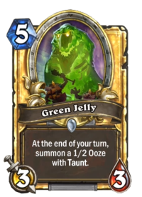 Green Jelly(77007) Gold.png