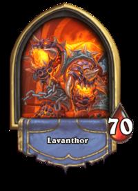 Lavanthor.png
