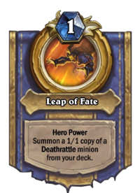 Leap of Fate(92932) Gold.png