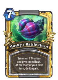Murky's Battle Horn(92411) Gold.png