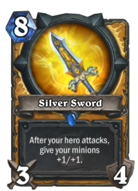 Silver Sword(89409).png
