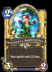 Sorcerer's Apprentice(4) Gold.png
