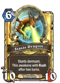 Stasis Dragon(89778) Gold.png