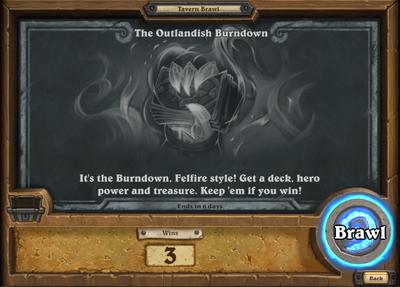 The Outlandish Burndown.png