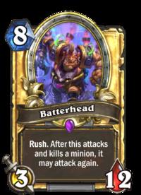 Batterhead(90588) Gold.png