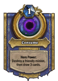 Consume(89622) Gold.png