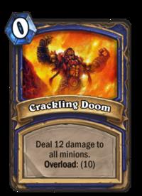 Crackling Doom(77493).png