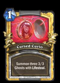 Cursed Curio(89571) Gold.png
