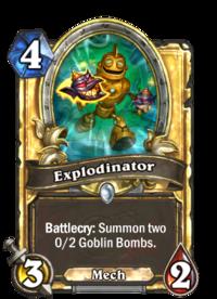 Explodinator(89910) Gold.png