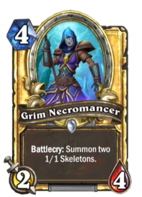 Grim Necromancer(62947) Gold.png