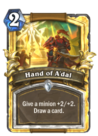 Hand of A'dal(210760) Gold.png