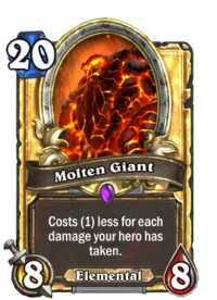Molten Giant(94) Gold.png