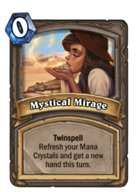 Mystical Mirage(92333).png