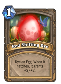 Red Shifting Dye(89755).png