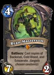 Ryan Masterson(14682).png