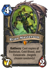 Ryan Masterson(14682).png