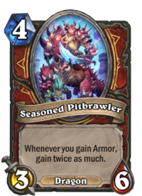 Seasoned Pitbrawler(90400).png