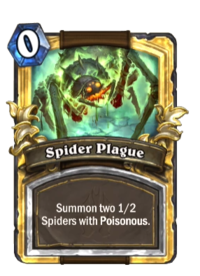 Spider Plague(62909) Gold.png