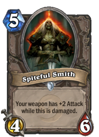 Spiteful Smith(627).png
